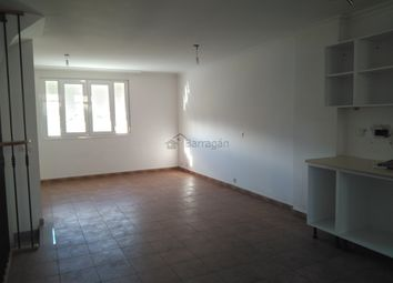 Thumbnail 3 bed apartment for sale in Calle Chimbesque, San Miguel De Abona, Tenerife, Canary Islands, Spain