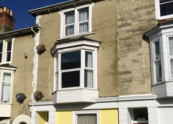 Thumbnail 1 bed flat to rent in Albert Street, Ventnor