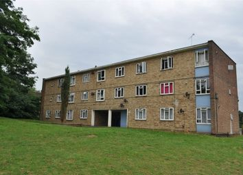 Thumbnail 1 bedroom flat to rent in Mark Hall Moors, Harlow, Essex