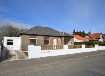 Thumbnail 5 bed bungalow for sale in 2 North Park Avenue, Girvan