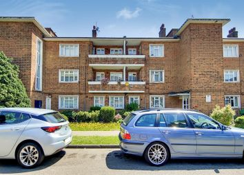 Thumbnail 2 bedroom flat for sale in Gauntlett Court, Sudbury, Wembley