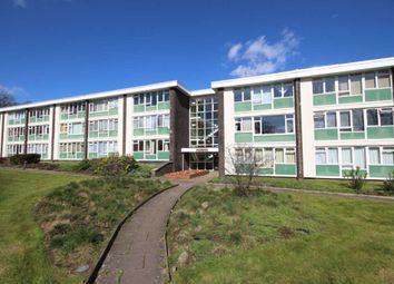 Thumbnail 1 bed flat for sale in Jocks Lane, Binfield, Bracknell