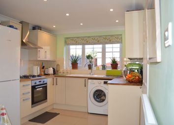 Thumbnail 2 bed semi-detached house for sale in Newman Street, Shirley, Southampton