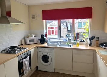 4 bed shared accommodation to rent in 81 Rhondda Street, Swansea SA1