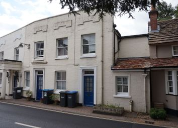 2 bed maisonette for sale in South Street, Cuckfield, Haywards Heath RH17
