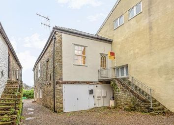Thumbnail 4 bed semi-detached house for sale in Kington, Herefordshire HR5,