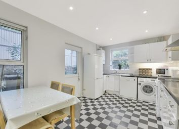 3 bed end terrace house to rent in British Grove, London W4