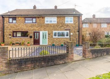 3 bed semi-detached house for sale in Stifford Clays Road, Grays RM16