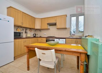 Thumbnail 3 bedroom shared accommodation to rent in Chatsworth Road, Hackney, London