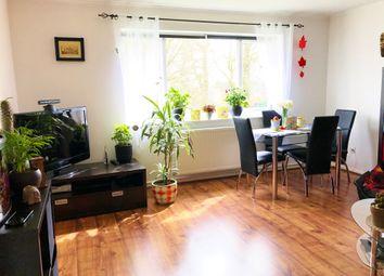 Thumbnail 2 bedroom flat for sale in Pynchbek, Thorley, Bishop's Stortford