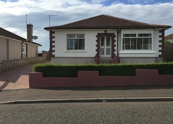 Thumbnail 3 bed detached house to rent in Muirside Avenue, Mount Vernon, Glasgow