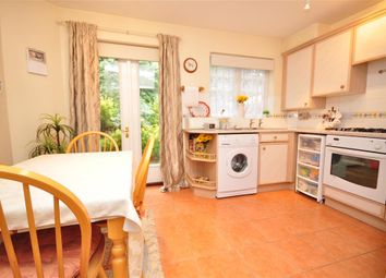 2 bed terraced house for sale in Montana Gardens, Sutton, Surrey SM1