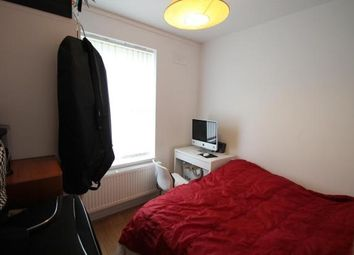 Thumbnail 1 bedroom property to rent in Room 2, Morley Court, Beckenham