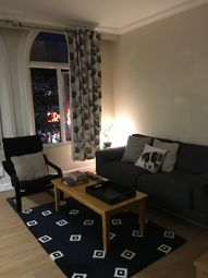 Thumbnail 3 bed flat to rent in 482A Flat 1, Wilmslow Road, Withington
