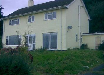 Thumbnail 4 bed property to rent in Whitleigh Green, Plymouth