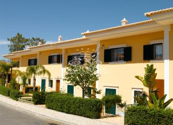 Thumbnail 2 bed town house for sale in Quinta Do Lago, Central Algarve, Portugal