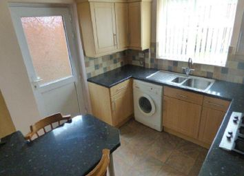 Thumbnail 3 bed property to rent in Whitemoss Close, Wollaton, Nottingham