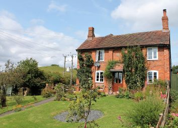 Thumbnail 3 bed cottage for sale in Tavern Lane, Newnham Bridge, Tenbury Wells