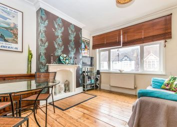 Thumbnail 3 bed maisonette for sale in Links Road, Tooting
