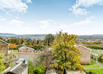 Thumbnail 2 bedroom terraced house for sale in Cross Lane, Newsome, Huddersfield
