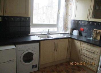 Thumbnail 1 bedroom flat to rent in Baker Street, Aberdeen