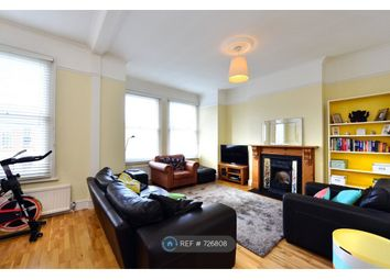 2 bed maisonette to rent in Marlborough Road, London N22