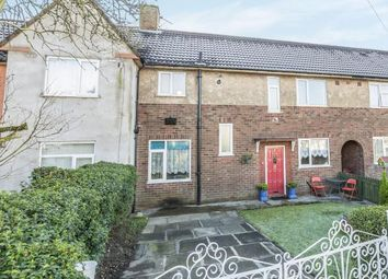 Thumbnail 3 bed property for sale in Lytham Rd, Higher Croft, Blackburn, Lancashire