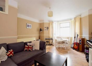 Thumbnail 1 bed flat for sale in Second Avenue, Brighton, East Sussex