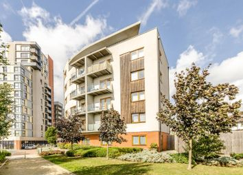Thumbnail 1 bed flat for sale in Atlip Road, Alperton