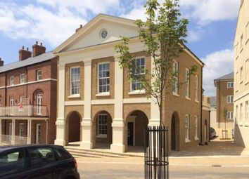 Thumbnail Leisure/hospitality to let in Poundbury, Dorset