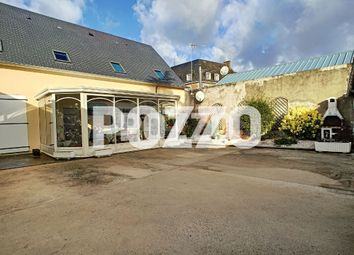 Thumbnail 4 bed property for sale in Saint-Hilaire-Du-Harcouët, Basse-Normandie, 50600, France