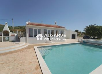 Thumbnail 3 bed villa for sale in Santa Barbara De Nexe, Santa Bárbara De Nexe, Algarve