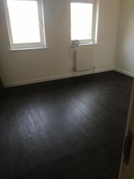 Thumbnail 4 bed semi-detached house to rent in Calypso Crescent, London