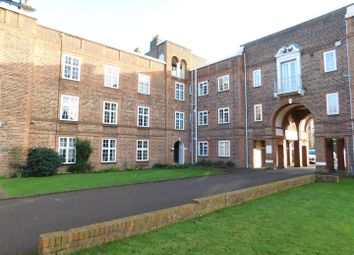 Thumbnail 3 bedroom flat for sale in St. Andrews Square, Surbiton