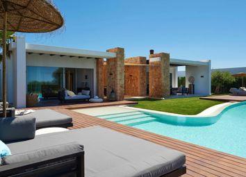 Thumbnail 5 bed villa for sale in cala Conta, Sant Josep De Sa Talaia, Ibiza, Balearic Islands, Spain