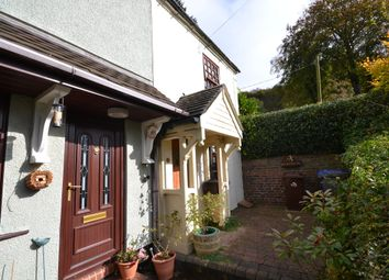 Thumbnail 2 bed cottage to rent in Lightwood Road, Lightwood, Longton, Stoke-On-Trent