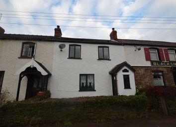 Thumbnail 3 bed terraced house to rent in Main Road, Alvington