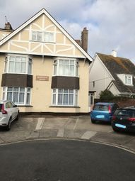 Thumbnail Studio to rent in Warefield Road, Paignton