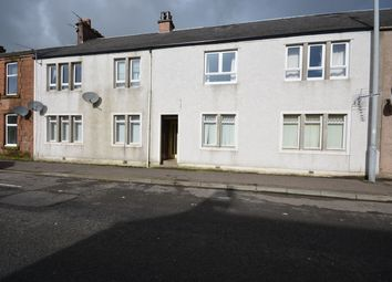 2 bed flat for sale in West Main Street, Darvel KA17