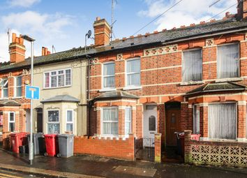 4 bed terraced house for sale in Elm Lodge Avenue, Reading RG30