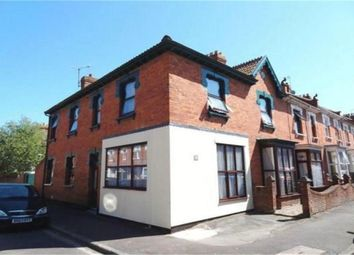 Thumbnail Room to rent in Camden Road, Bridgwater