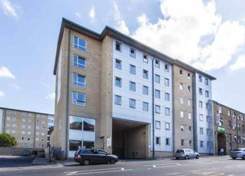 Thumbnail 1 bed flat to rent in Horton House Great Horton Road, Bradford