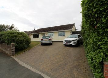 Thumbnail 4 bed bungalow for sale in Baldrine., Isle Of Man