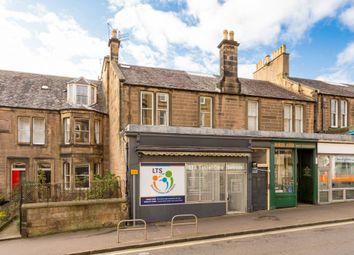 3 bed maisonette for sale in Ashley Terrace, Edinburgh EH11