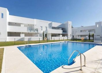 Thumbnail 3 bed apartment for sale in Los Naranjos, Nueva Andalucia, Andalucia, Spain