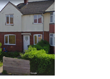 Thumbnail 2 bed semi-detached house to rent in Morley Street, Goole