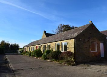 Thumbnail Office to let in Vallum Farm, East Wallhouses, Newcastle Upon Tyne