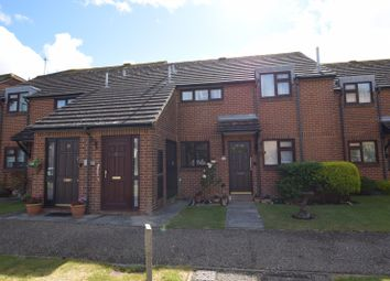 Thumbnail 1 bed property to rent in Kingfisher Court, Middleton On Sea, Bognor Regis