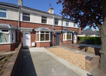 Thumbnail 3 bed property to rent in Acacia Grove, Swindon