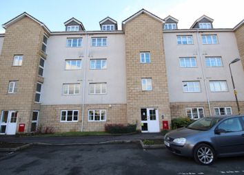 2 bed flat for sale in Queens Crescent, Livingston EH54